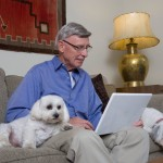 Why you MUST have a Living Will and Power of Attorney
