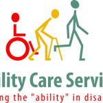 Photo of ABILITY CARE SERVICES, LLC.