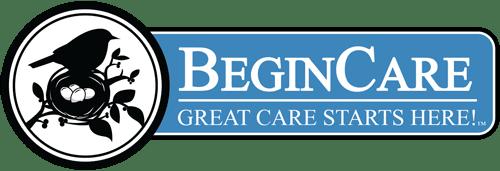 Begin Care